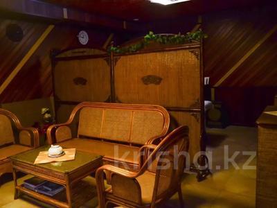 Здание, площадью 500 м², мкр Алатау — Кендала за 485 млн 〒 в Алматы, Бостандыкский р-н — фото 20