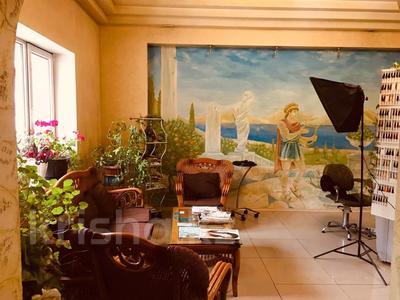 Здание, площадью 500 м², мкр Алатау — Кендала за 485 млн 〒 в Алматы, Бостандыкский р-н — фото 7