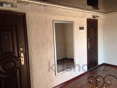 Здание, площадью 315 м², Бокажанова 80/1 за 14.5 млн 〒 в Зайсане — фото 2