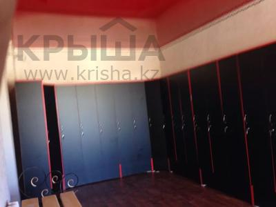 Здание, площадью 315 м², Бокажанова 80/1 за 14.5 млн 〒 в Зайсане — фото 3