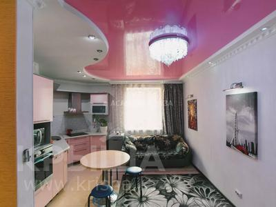 3-комнатная квартира, 53.2 м², 2/5 этаж, Лесная поляна 16 за 12 млн 〒 в Косшы