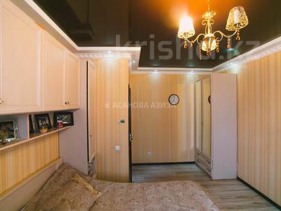 3-комнатная квартира, 53.2 м², 2/5 этаж, Лесная поляна 16 за 12 млн 〒 в Косшы — фото 10