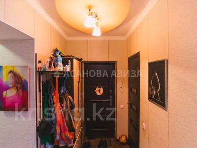3-комнатная квартира, 53.2 м², 2/5 этаж, Лесная поляна 16 за 12 млн 〒 в Косшы — фото 13