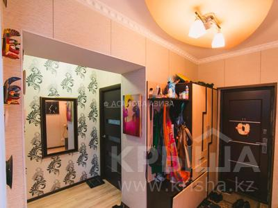 3-комнатная квартира, 53.2 м², 2/5 этаж, Лесная поляна 16 за 12 млн 〒 в Косшы — фото 14