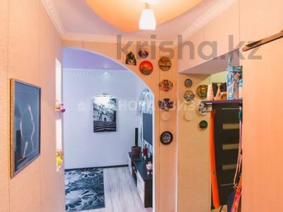 3-комнатная квартира, 53.2 м², 2/5 этаж, Лесная поляна 16 за 12 млн 〒 в Косшы — фото 16