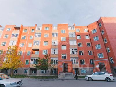 3-комнатная квартира, 53.2 м², 2/5 этаж, Лесная поляна 16 за 12 млн 〒 в Косшы — фото 17