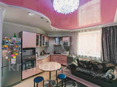 3-комнатная квартира, 53.2 м², 2/5 этаж, Лесная поляна 16 за 12 млн 〒 в Косшы — фото 2
