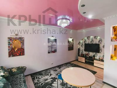 3-комнатная квартира, 53.2 м², 2/5 этаж, Лесная поляна 16 за 12 млн 〒 в Косшы — фото 3