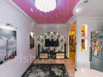 3-комнатная квартира, 53.2 м², 2/5 этаж, Лесная поляна 16 за 12 млн 〒 в Косшы — фото 4