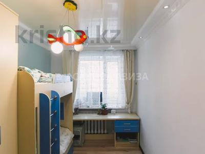 3-комнатная квартира, 53.2 м², 2/5 этаж, Лесная поляна 16 за 12 млн 〒 в Косшы — фото 6