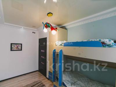 3-комнатная квартира, 53.2 м², 2/5 этаж, Лесная поляна 16 за 12 млн 〒 в Косшы — фото 7