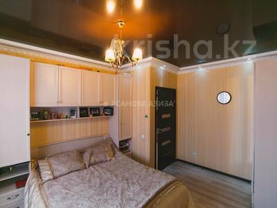3-комнатная квартира, 53.2 м², 2/5 этаж, Лесная поляна 16 за 12 млн 〒 в Косшы — фото 9
