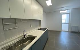 2-комнатная квартира, 74 м², 19/22 этаж, Бухар жырау 20Б за 38 млн 〒 в Нур-Султане (Астане), Есильский р-н