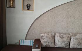 4-комнатная квартира, 82 м², 7/10 этаж, Валиханова 129 за 26 млн 〒 в Семее