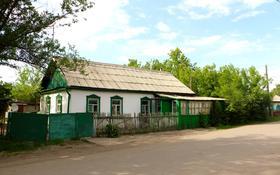 3-комнатный дом, 70 м², 10 сот., Устирт 1а — Сусамыр за 10.5 млн 〒 в Нур-Султане (Астане)