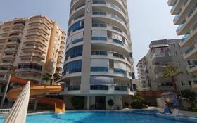 4-комнатная квартира, 110 м², 6/12 этаж, Махмутлар за 62 млн 〒 в