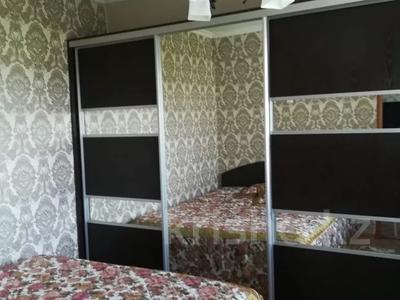 3-комнатная квартира, 50.3 м², 4/5 этаж, проспект Ауэзова 25 за 13 млн 〒 в Семее