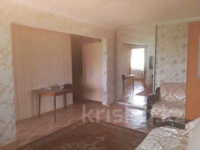 3-комнатная квартира, 50.3 м², 4/5 этаж, проспект Ауэзова 25 за 13 млн 〒 в Семее — фото 3