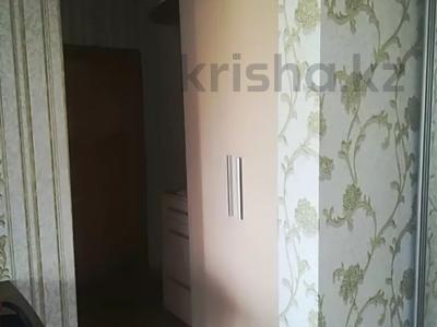 3-комнатная квартира, 50.3 м², 4/5 этаж, проспект Ауэзова 25 за 13 млн 〒 в Семее — фото 4