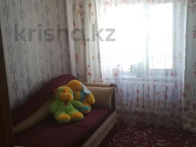 3-комнатная квартира, 50.3 м², 4/5 этаж, проспект Ауэзова 25 за 13 млн 〒 в Семее — фото 5
