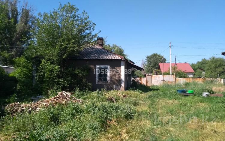 Участок 15 соток, Артықбай Қырбасова 10 за 11.9 млн 〒 в Кызыл ту-4