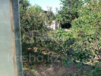 Дача с участком в 250 сот., Актас за 5 млн 〒 — фото 29