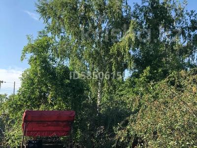 Дача с участком в 250 сот., Актас за 5 млн 〒 — фото 46