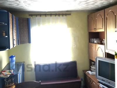 Дача с участком в 250 сот., Актас за 5 млн 〒 — фото 92