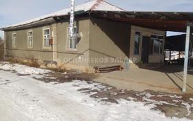 5-комнатный дом, 120 м², 10 сот., мкр Карагайлы, Каусар за 21 млн 〒 в Алматы, Наурызбайский р-н