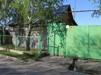 2-комнатный дом, 52.8 м², 5.98 сот., Юлии Журавлёвой 100 за 13.3 млн 〒 в Костанае