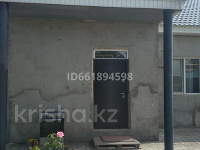 5-комнатный дом, 108 м², 5 сот., улица Капшагайская 7\1 — улица Кунаева за 23 млн 〒 в Капчагае