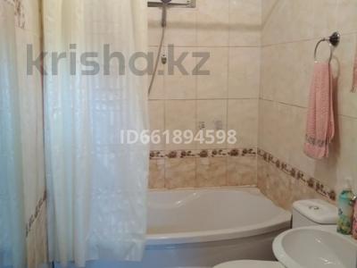 5-комнатный дом, 108 м², 5 сот., улица Капшагайская 7\1 — улица Кунаева за 23 млн 〒 в Капчагае — фото 2