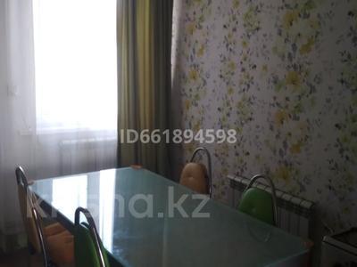 5-комнатный дом, 108 м², 5 сот., улица Капшагайская 7\1 — улица Кунаева за 23 млн 〒 в Капчагае — фото 3