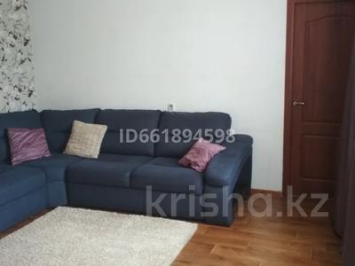 5-комнатный дом, 108 м², 5 сот., улица Капшагайская 7\1 — улица Кунаева за 23 млн 〒 в Капчагае — фото 5