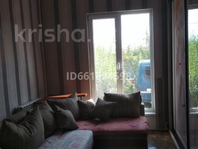 5-комнатный дом, 108 м², 5 сот., улица Капшагайская 7\1 — улица Кунаева за 23 млн 〒 в Капчагае — фото 6
