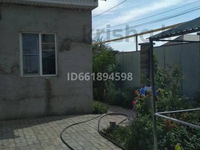 5-комнатный дом, 108 м², 5 сот., улица Капшагайская 7\1 — улица Кунаева за 23 млн 〒 в Капчагае — фото 8