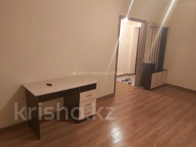 1-комнатная квартира, 38 м², 3/8 этаж помесячно, Е-356 2 за 80 000 〒 в Нур-Султане (Астана), Есиль р-н — фото 2