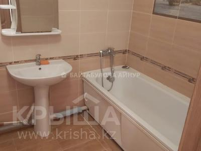 1-комнатная квартира, 38 м², 3/8 этаж помесячно, Е-356 2 за 80 000 〒 в Нур-Султане (Астана), Есиль р-н — фото 3