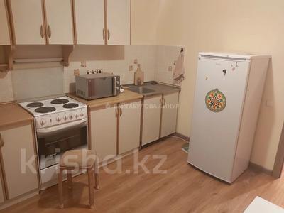 1-комнатная квартира, 38 м², 3/8 этаж помесячно, Е-356 2 за 80 000 〒 в Нур-Султане (Астана), Есиль р-н — фото 5