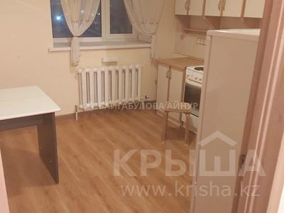 1-комнатная квартира, 38 м², 3/8 этаж помесячно, Е-356 2 за 80 000 〒 в Нур-Султане (Астана), Есиль р-н — фото 6