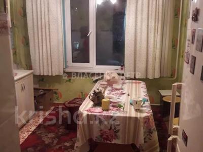 2-комнатная квартира, 52 м², 2/5 этаж, мкр Аксай-3Б за 17 млн 〒 в Алматы, Ауэзовский р-н — фото 4