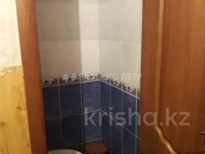 2-комнатная квартира, 52 м², 2/5 этаж, мкр Аксай-3Б за 17 млн 〒 в Алматы, Ауэзовский р-н — фото 6