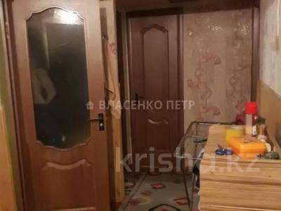 2-комнатная квартира, 52 м², 2/5 этаж, мкр Аксай-3Б за 17 млн 〒 в Алматы, Ауэзовский р-н — фото 7