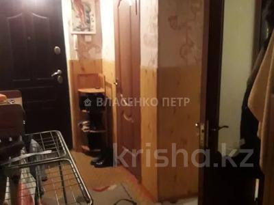 2-комнатная квартира, 52 м², 2/5 этаж, мкр Аксай-3Б за 17 млн 〒 в Алматы, Ауэзовский р-н — фото 8