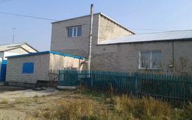 7-комнатный дом, 200 м², 10 сот., Фестивальная улица 4 за 12 млн 〒 в Дубовке