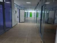 Офис площадью 13 м²