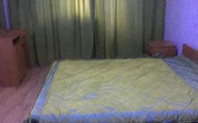 4-комнатная квартира, 75 м², 4/4 этаж помесячно, Шевченко 134 за 120 000 〒 в Талдыкоргане