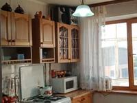 3-комнатная квартира, 64 м², 4/9 этаж
