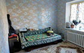 1-комнатная квартира, 25 м², 3/5 этаж, Сулейменова 46 — Сулейменова за 7 млн 〒 в