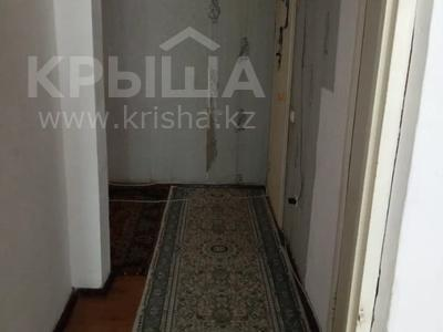 2-комнатная квартира, 62 м², 2/6 этаж, мкр Кокжиек, Северное кольцо — Бурундайская за 18.9 млн 〒 в Алматы, Жетысуский р-н